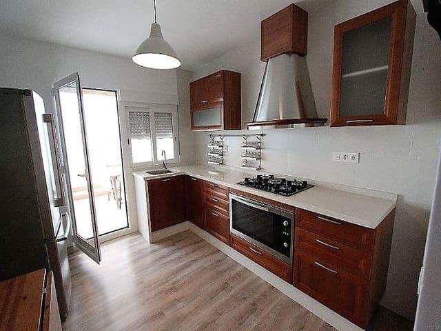 3 chambre Maison de Ville à vendre à Campos del Rio - 95 000 € (Ref: 3686417)