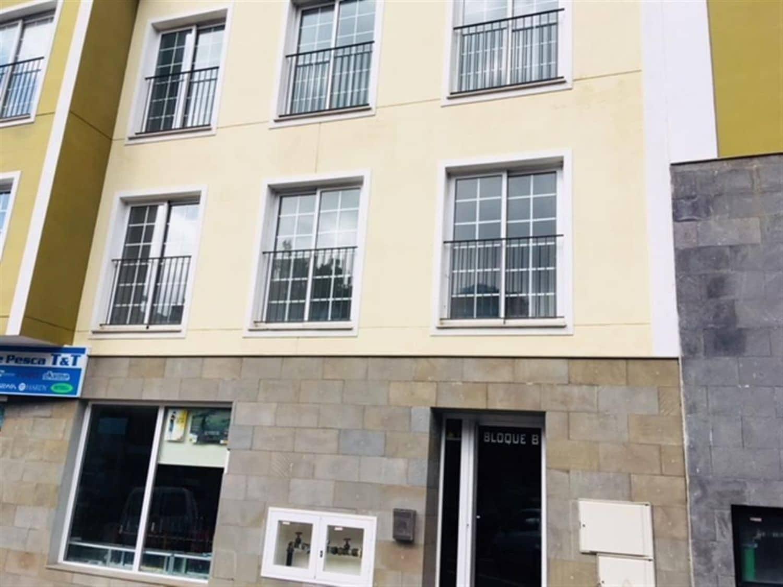 3 bedroom Apartment for sale in La Victoria de Acentejo - € 151,500 (Ref: 3884479)