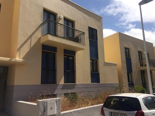 3 soverom Leilighet til salgs i Santa Cruz de la Palma med garasje - € 130 000 (Ref: 3986265)