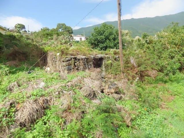 Landgrundstück zu verkaufen in Brena Alta - 50.000 € (Ref: 4222766)