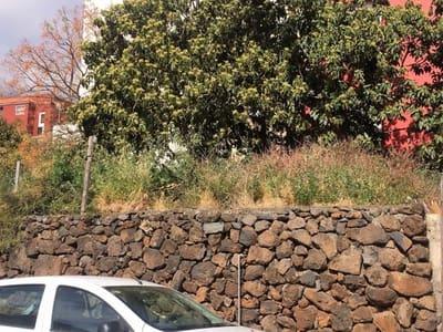Terre non Aménagée à vendre à Brena Alta - 31 500 € (Ref: 4222808)
