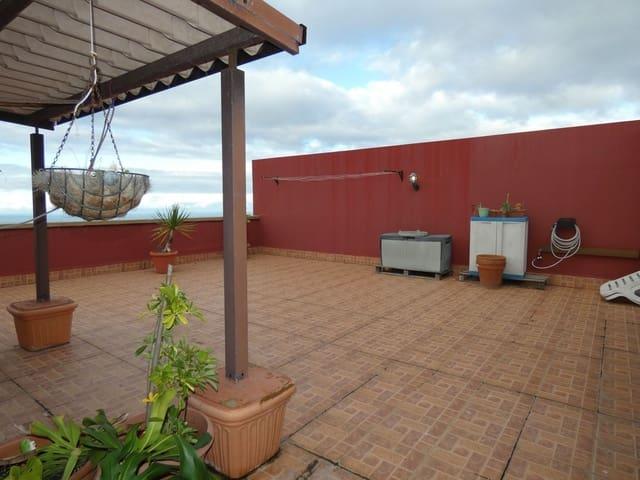 3 chambre Appartement à vendre à Santa Ursula - 184 000 € (Ref: 4303996)