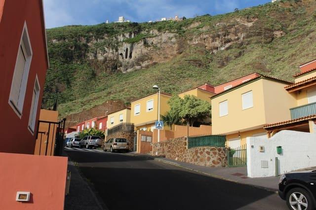 4 Zimmer Haus zu verkaufen in Brena Alta - 189.000 € (Ref: 4313710)
