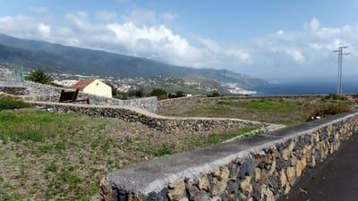 Terre non Aménagée à vendre à Brena Alta - 142 000 € (Ref: 4496874)