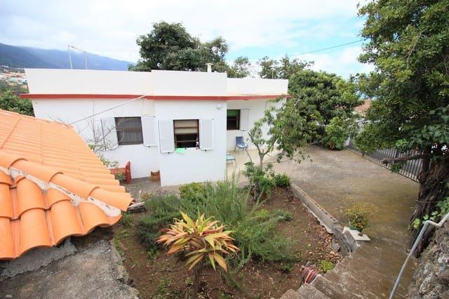 2 Zimmer Villa zu verkaufen in Brena Alta - 220.000 € (Ref: 5364284)