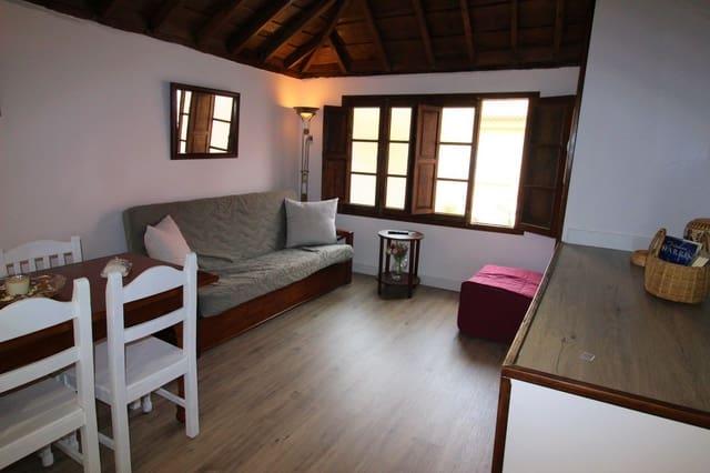 2 sypialnia Dom na sprzedaż w Santa Cruz de la Palma - 270 000 € (Ref: 5408229)