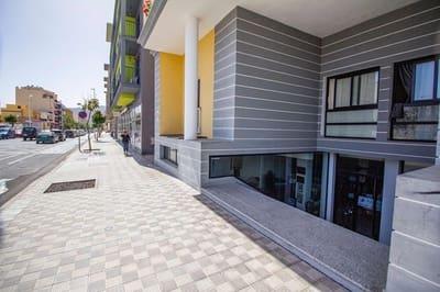 Local Comercial en Los Llanos de Aridane en venta - 100.000 € (Ref: 5418281)