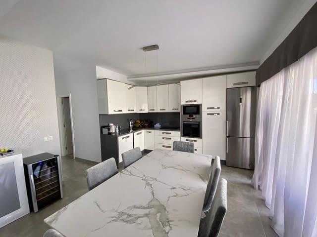 Bungalow de 3 habitaciones en Palm-Mar en venta - 550.000 € (Ref: 5823282)