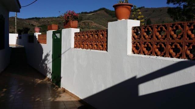 2 chambre Finca/Maison de Campagne à vendre à Galdar - 205 000 € (Ref: 3647946)