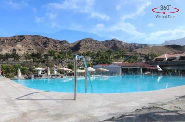 3 soveværelse Lejlighed til salg i Tauro med swimmingpool - € 449.900 (Ref: 5859177)