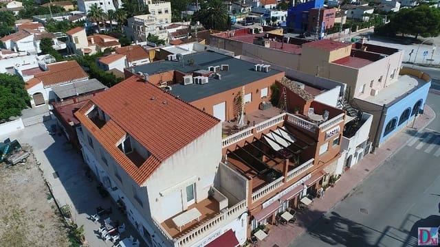 10 sovrum Företag till salu i Els Poblets - 499 000 € (Ref: 3606798)