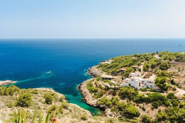 Chalet de 5 habitaciones en Roca Llisa en alquiler vacacional - 7.000 € (Ref: 5483550)