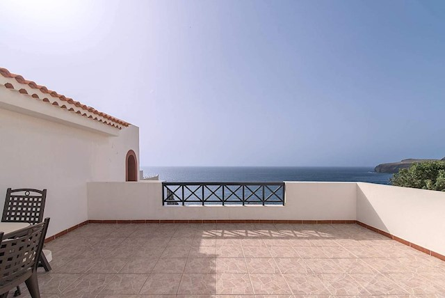 4 chambre Villa/Maison à vendre à Agaete avec garage - 500 000 € (Ref: 3495084)