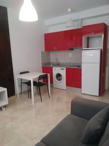 1 Sypialnia Mieszkanie Do Wynajecia W Las Palmas De Gran Canaria