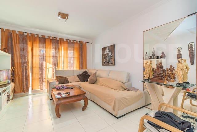 2 sovrum Radhus till salu i Arguineguin - 389 500 € (Ref: 4421520)
