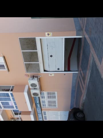 Garage à vendre à San Bartolome de Tirajana - 10 500 € (Ref: 4439708)