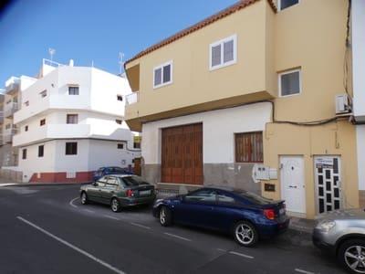 Commercial for sale in San Bartolome de Tirajana - € 44,000 (Ref: 4448197)