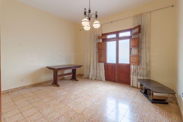 3 sovrum Lägenhet till salu i Arucas - 126 500 € (Ref: 4703126)