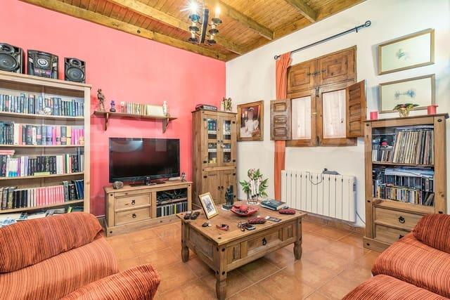 4 quarto Moradia em Banda para venda em Aguimes - 195 000 € (Ref: 4764624)