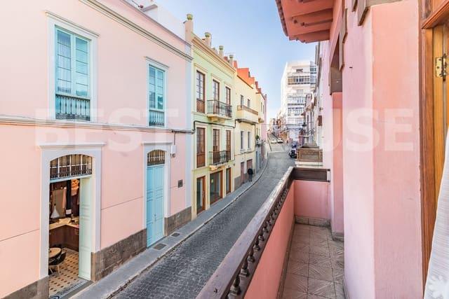 Casa de 5 habitaciones en Santa María de Guía de Gran Canaria en venta - 184.600 € (Ref: 5008914)