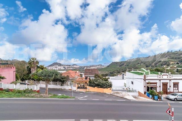 3 quarto Moradia em Banda para venda em Arucas com garagem - 225 000 € (Ref: 5061615)