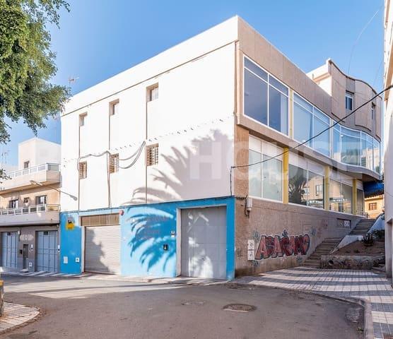 Kommersiell til salgs i El Carrizal - € 250 000 (Ref: 5447002)