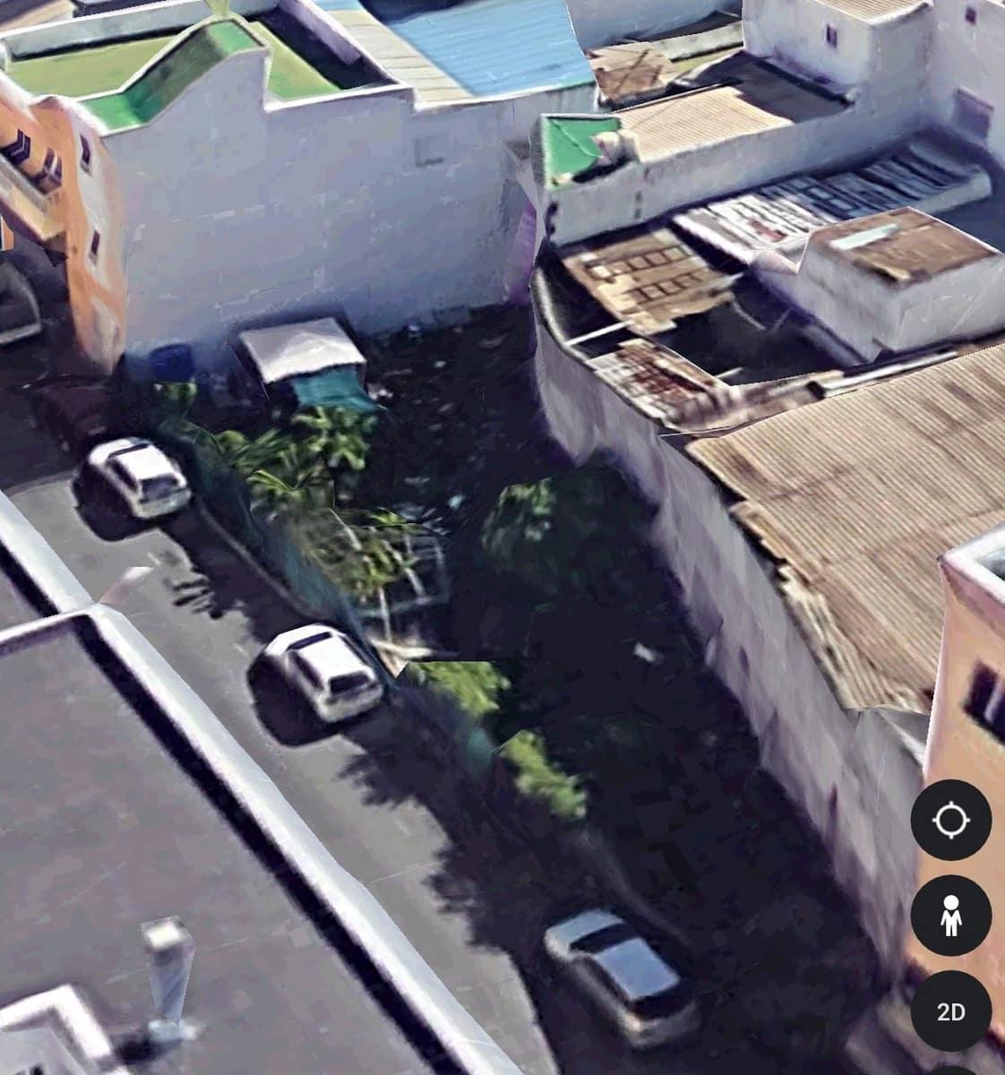 Solar/Parcela en Telde en venta - 25.000 € (Ref: 5502656)