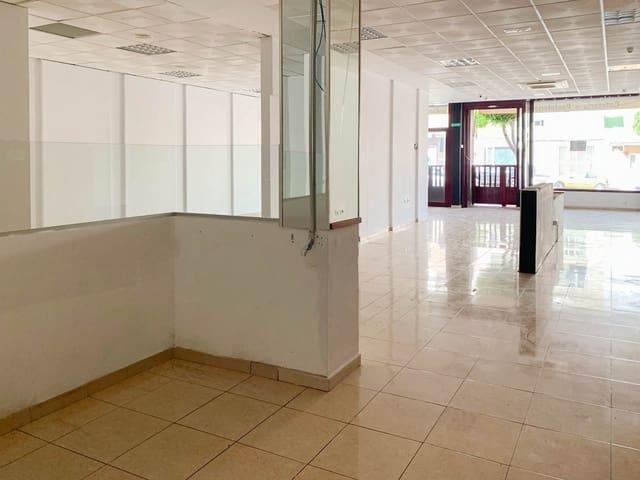 Commercieel te huur in Ingenio - € 1.400 (Ref: 5778257)
