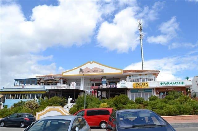 Kommersiell till salu i Riviera del Sol - 130 000 € (Ref: 3123742)