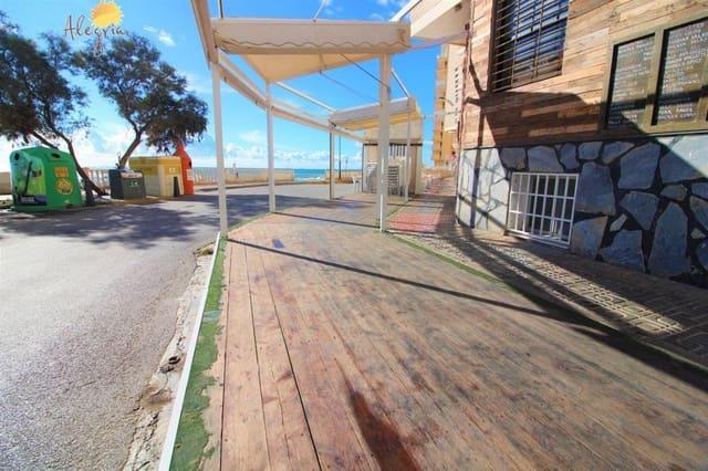 Kommersiell til salgs i Torrevieja - € 850 000 (Ref: 4946764)