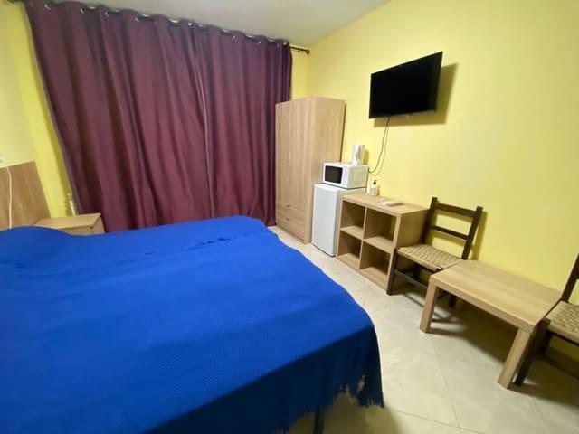 9 sypialnia Pensjonat na sprzedaż w Miasto Alicante / Alacant - 382 000 € (Ref: 5134441)