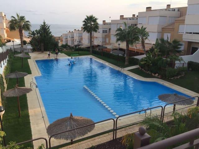 Adosado de 5 habitaciones en Alicante / Alacant ciudad en venta con piscina - 599.000 € (Ref: 5222830)