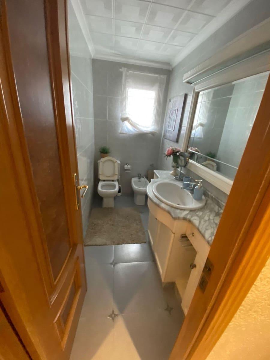 4 sypialnia Mieszkanie na sprzedaż w Silla - 119 900 € (Ref: 5961377)