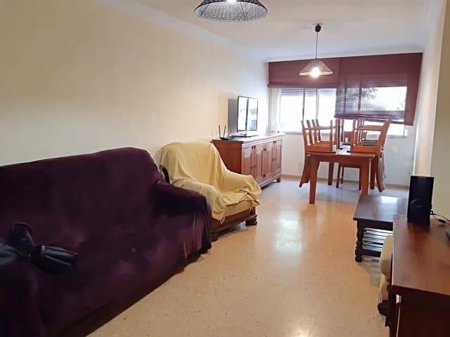 4 quarto Apartamento para venda em Manises - 72 000 € (Ref: 6165984)