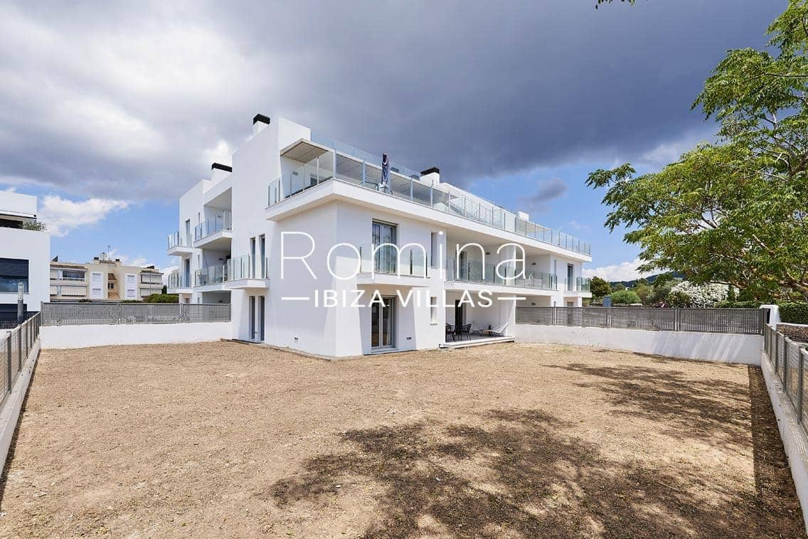 Apartamento de 3 habitaciones en Nuestra Señora de Jesus en venta con garaje - 695.000 € (Ref: 4314155)