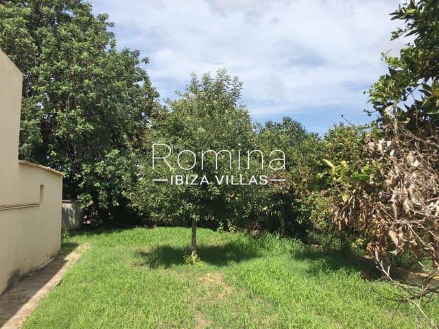 2 quarto Quinta/Casa Rural para venda em Sant Llorenc de Balafia - 1 280 000 € (Ref: 4688643)
