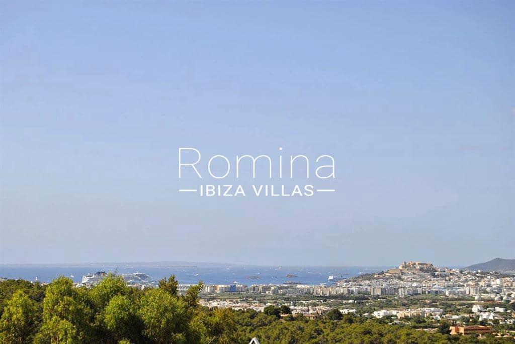 5 bedroom Villa for sale in Can Furnet - € 3,350,000 (Ref: 6253774)