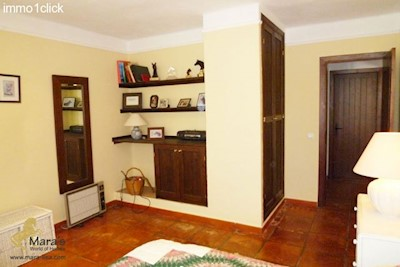4 Bedroom Finca/Country House For Sale In Chiclana De La Frontera With Pool  ...