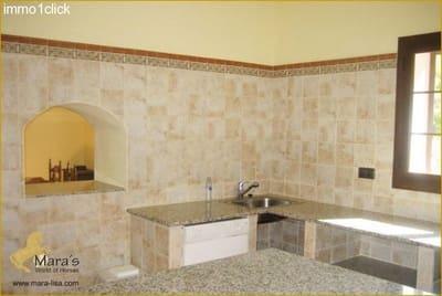 8 Zimmer Finca/Landgut zu verkaufen in Siles mit Garage - 2.200.000 € (Ref: 3518473)