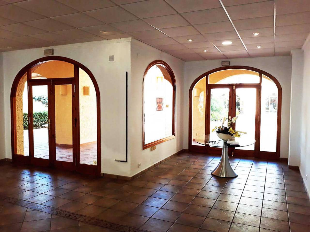 1 Zimmer Firma/Unternehmen zu verkaufen in Altea - 160.000 € (Ref: 5572252)