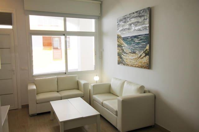 2 Zimmer Firma/Unternehmen zu verkaufen in Altea mit Pool - 95.000 € (Ref: 5572263)