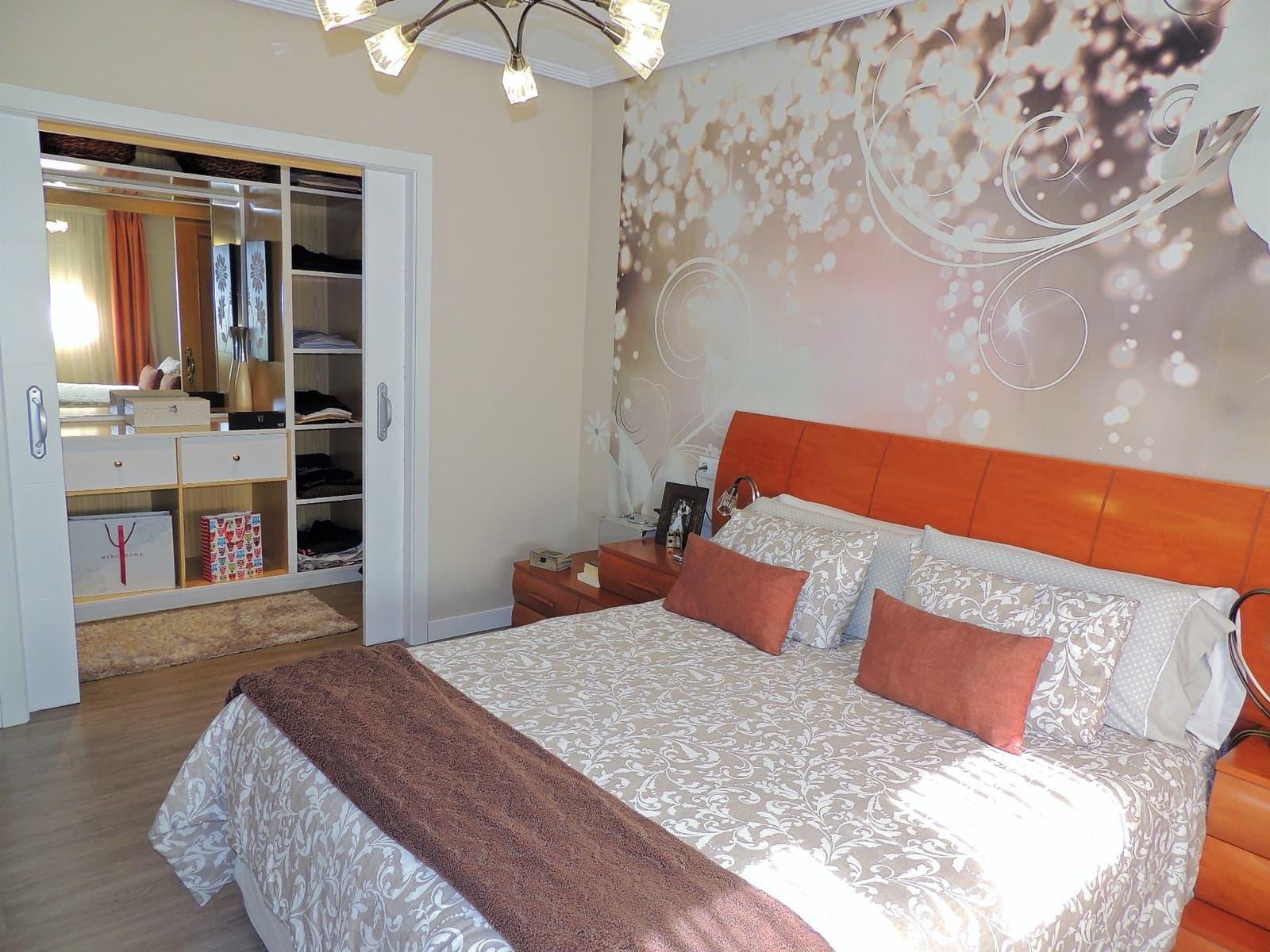 Pareado de 3 habitaciones en Polop en venta con piscina - 188.000 € (Ref: 5084354)