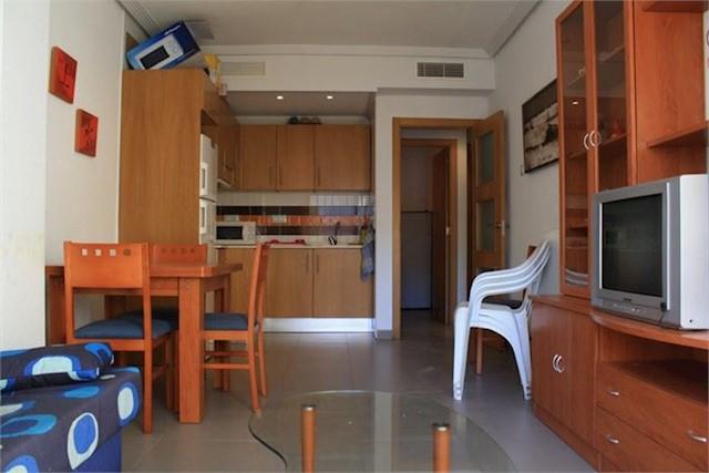 Peachy 2 Bedroom Apartment For Rent In Guardamar Del Segura 500 Ref 3873547 Download Free Architecture Designs Scobabritishbridgeorg