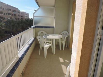 Astonishing 2 Bedroom Apartment For Rent In Guardamar Del Segura 500 Ref 4309328 Download Free Architecture Designs Scobabritishbridgeorg
