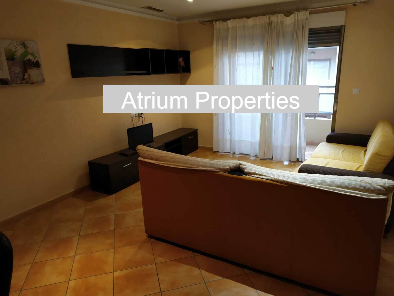 2 bedroom Flat for rent in Rojales with pool - € 400 (Ref: 4924041)