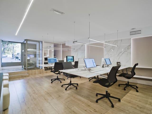 1 slaapkamer Bedrijf te huur in Guardamar del Segura - € 250 (Ref: 5512648)
