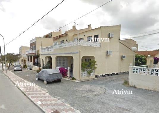 2 sypialnia Bungalow do wynajęcia w La Marina - 450 € (Ref: 5968210)