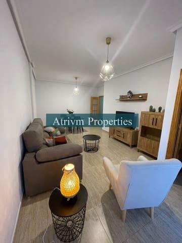 3 sypialnia Apartament do wynajęcia w Benijofar - 500 € (Ref: 6052815)