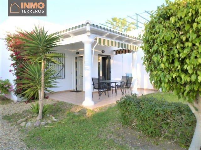 2 sovrum Semi-fristående Villa till salu i San Juan de los Terreros med garage - 85 000 € (Ref: 4772369)