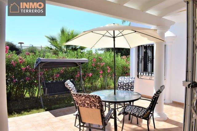 3 bedroom Bungalow for sale in San Juan de los Terreros - € 98,000 (Ref: 6225271)